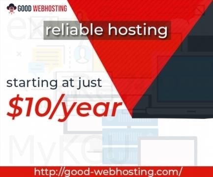 http://gemabazan.com//images/your-web-hosting-83016.jpg